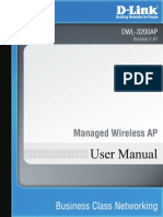 DWL-3200AP_B1_Manual_v2.61
