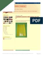 ClementeGiusto-RectangularBox