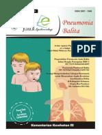 buletin-pneumonia.pdf
