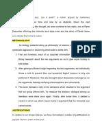 Philo Sci Paper - Grp. 6