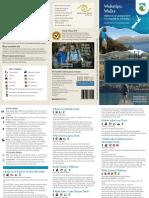 wakatipu-walks-brochure.pdf
