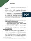 dengue_vietnam_29_June_2017_final.pdf