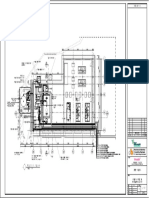 2161_2.6501_(Boiler and Fuel Oil Installation Layout)