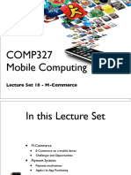 327-Lecture10-MobileCommerce