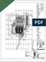 ANNEX 7.1_MLK-0-P-001-01-00002_Plot Plan_2017.11.02.Rev.1_r