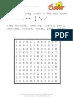 word_search_summer.pdf