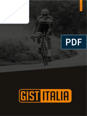 2× 3x2.2x11.5cm Soft Handle Bar Bike Plastic Anti-slip End Grip BMX MTB Cycle