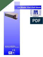 335433837-FCU-Lo-Static.pdf