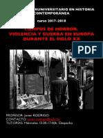 Tiempos_de_Horror._Violencia_y_Guerra_en.pdf