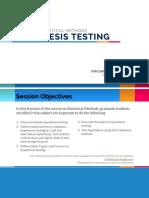 hypothesis_testing.pptx