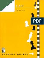 The Slav - Sadler.pdf