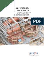 288023402-Power-Air-Preheater-Ljungstrom-Air-preheaters.pdf