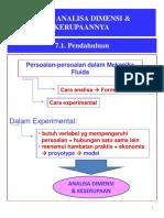 3222-Triyogi-Analisa Dimensi & Keserupaan.docx