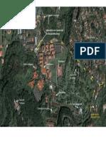 Mapa Laboratorio de CEM