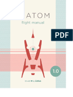 10 Atom-FlightManual.pdf
