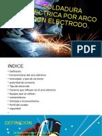 Soldadura Electrica Por Arco Con Electrodo Soldaduraelectricaporarcoconelectrodo-150222103619-Conversion-gate02