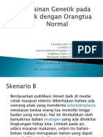 46447_B2 Skenario B.pptx