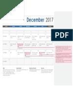 W17 December Training Plan.pdf