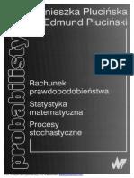 kupdf.com_probabilistyka-a-pluciska-e-pluciski.pdf
