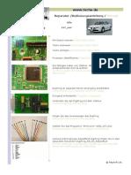 Alfa_147_Nec_DE_EN_Proz_01_RepsoftLtd.pdf