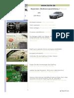 Alfa_156_HC11_DE_EN_Proz_01_RepsoftLtd.pdf