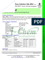 i2ex a436f Pds - I-chem