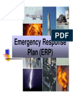 229232517-Emergency-Response-Plan-Compatibility-Mode.pdf