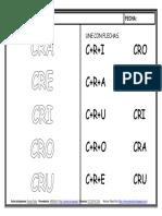 CR (1).pdf