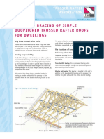 Standard_Bracing_For_Simple_Roofs_PDS.pdf