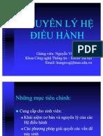 Bai giang OS 1