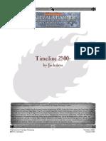 260881360-Warhammer-Timeline-2500.pdf