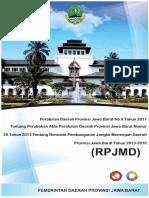 Perda-no-8-2017-Perubahan-RPJMD-2013-2018.pdf