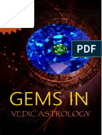 Gems_and_their_uses_in_Vedic_Astrology.pdf