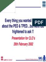 Objasnjenje PED TPED (1)