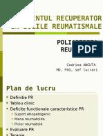 268703718-Poliartrita-Reumatoida