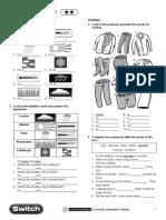 OXFORD-VOCABULARY-AND-GRAMMAR-2STAR-UNIT-4.pdf