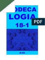 (M-86) Dodecalogía 18-1.pdf