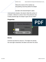 blender shaders 6.pdf