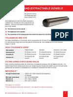 Dowel Pin Tolerances.pdf