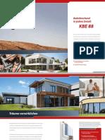 KBE-88-Hauptprospekt-301PR0942-0716-web-2-15