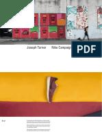 COP3 Design Boards