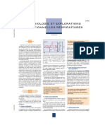 2-10 EFR Allergologie