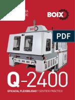 Q-2400-ESP1H-1.pdf