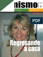 tumismo_014.pdf