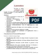 Tecnica del pomodoro SCHEDA.pdf