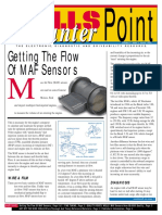 Getting The Flow of MAF Sensors.pdf