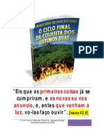 CicloFinal-parte1