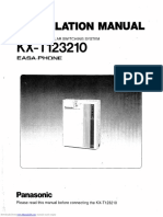 Kxt 123210