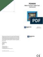RD600cableTest UM.pdf