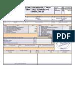 F29 112017 MARCELA VILLALOBOS.pdf